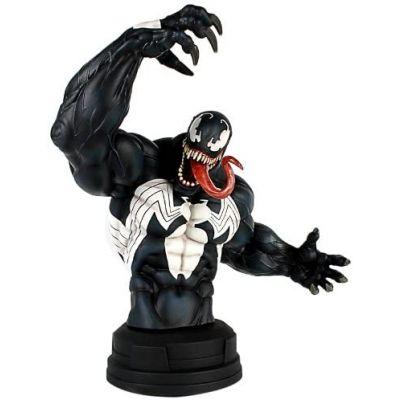 Marvel buste 1/6 Venom 19 cm