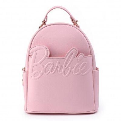Sac à dos Barbie by Loungefly