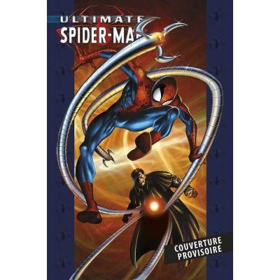 Ultimate Spider-Man T02 Acompte précommande