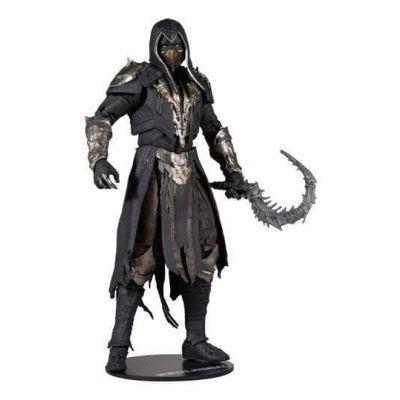 Mortal Kombat figurine Noob Saibot: Kilgore Skin 18 cm