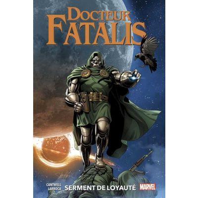 Docteur Fatalis 2