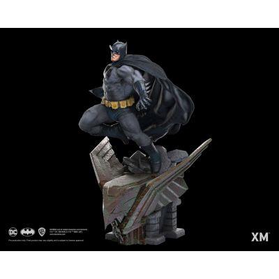 Batman: The Dark Knight Returns 1:6
