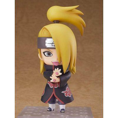 Naruto Shippuden Nendoroid figurine PVC Deidara 10 cm