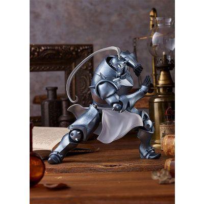 Fullmetal Alchemist: Brotherhood statuette PVC Pop Up Parade Alphonse Elric 17 cm