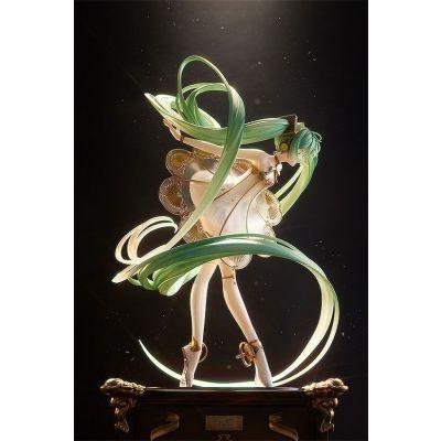 """""""Acompte Précommande"""" Character Vocal Series 01 statuette PVC Hatsune Miku Symphony 5th Anniversary Ver. 25 cm"""