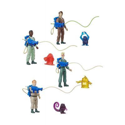 SOS Fantômes Kenner Classics 2020 Wave 1 assortiment figurines 13 cm (4)