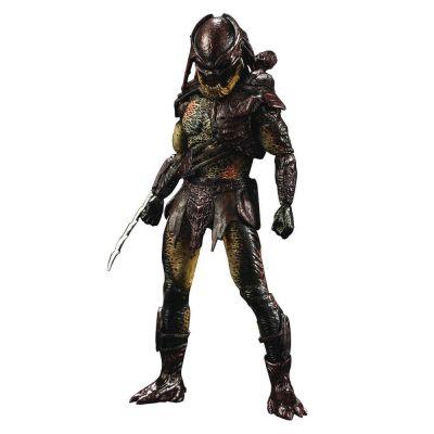 Predators figurine 1/18 Berserker Predator Previews Exclusive 11 cm