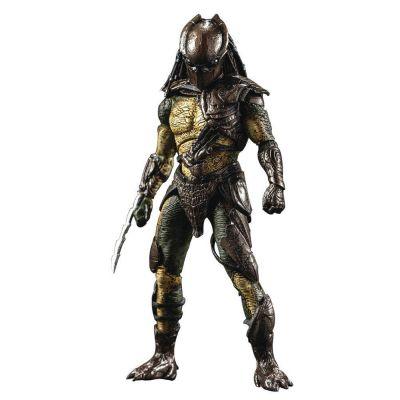 Predators figurine 1/18 Falconer Predator Previews Exclusive 11 cm