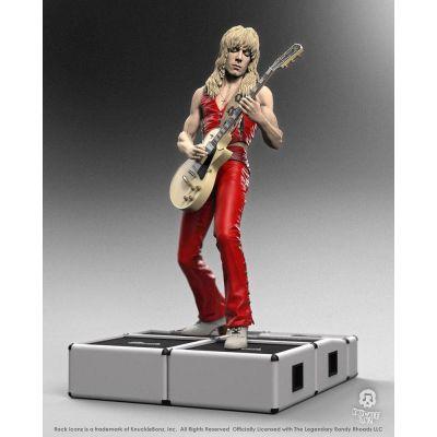 Randy Rhoads statuette Rock Iconz Randy Rhoads III Limited Edition 22 cm