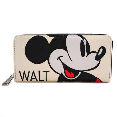 Disney by Loungefly Porte-monnaie Classic Mickey