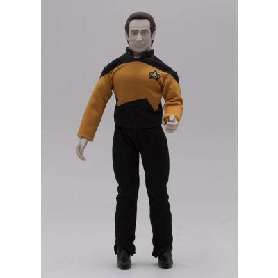 Star Trek TOS figurine Data 20 cm