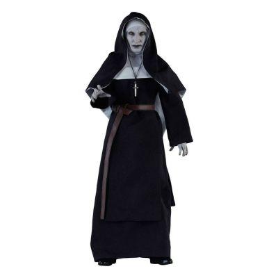 Conjuring 2 : Le Cas Enfield figurine 1/6 La Nonne 30 cm
