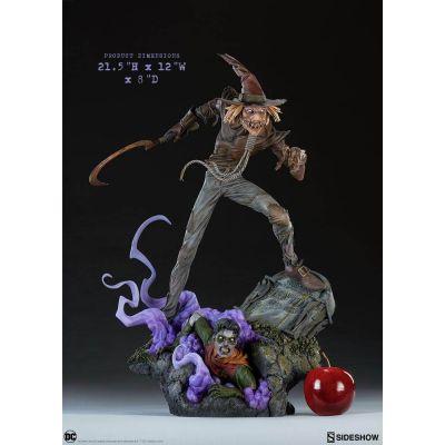 DC Comics statuette Premium Format Scarecrow 55 cm