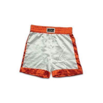 Rocky short Rocky Balboa