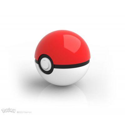 Pokémon réplique Diecast Poké Ball