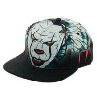 Casquette It: Pennywise Head