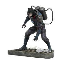 DC Comic Gallery statuette PVC DCeased Batman 20 cm