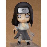Naruto Shippuden Nendoroid figurine PVC Neji Hyuga 10 cm