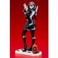Marvel Bishoujo statuette PVC 1/7 Domino 22 cm