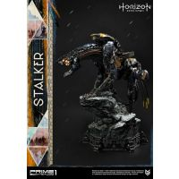 Horizon Zero Dawn statuette 1/4 Stalker 68 cm