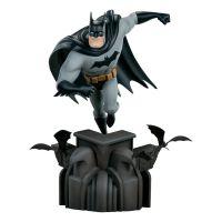 DC statuette Animated Series Collection Batman 40 cm