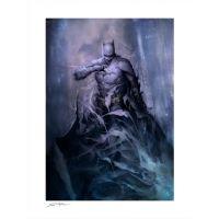 DC Comics impression Art Print Batman: Detective Comics #1006 46 x 61 cm - non encadrée