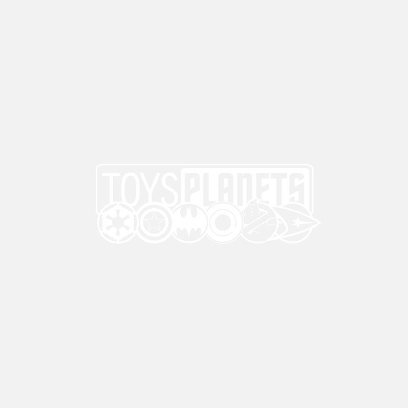 DRAGON BALL SUPER JCC – Gift Collection 01 FR
